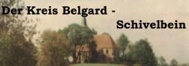 http://www.belgard.org